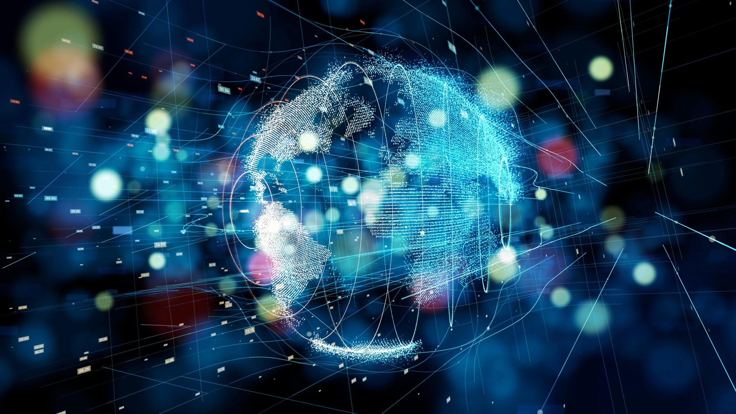 Globalt netværk - KNX Danmark