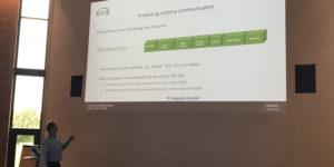 KNX Secure lanceret i Danmark