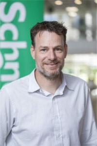 David Toftlund